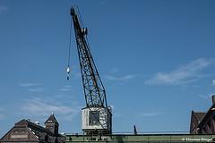 7 (Thomas Biegel) Tags: berlin westhafen