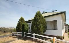 27 Dalley Street, Quirindi NSW