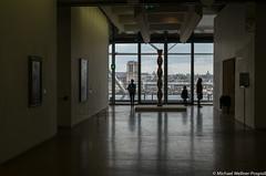 L1002202 (michael.wellnerpospisil) Tags: centrepompidou visiteurs
