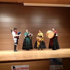 AlfaiaDoACOAmanexo (Administracin pblica local) Tags: corua folk galicia msica senra gaita folclore 2016 bergondo pepetemprano certame