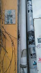 DSC_0221 (Kaffeebecher / Streetart / Staubsauger) Tags: streetart altona hambrurg
