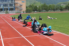 Trainingsweekend_2016_0226