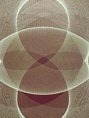 1-7 Ilusive Eye (MsSusanB) Tags: sculpture latinamerica museum painting 1960s barrio eduardo mandela oas kineticart opart argenina elmuseo elmuseodelbarrio macentyre