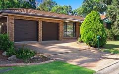 7 Sycamore Grove, Menai NSW