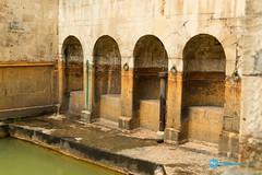 holiday-157-113.jpg (Sidekick Photo) Tags: history architecture nikon bath roman historic baths hotsprings romanbaths d800