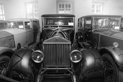 SAM_8990 (nikolasvielberth95) Tags: old art english cars austria dornbirn technik rollsroyce oldtimer phantom limousine spiritofecstasy gtle