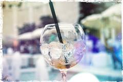 PORTFOLIO (321) (cristiano_manzi_ph) Tags: red water lights glasses reflex martini tuscany spritz cortereale