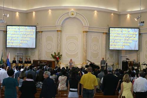 Conv_Igrejas_03_2011 (4)