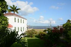 Belize City (zug55) Tags: ocean belize caribbean belizecity centralamerica caribbeansea belice americacentral britishhonduras