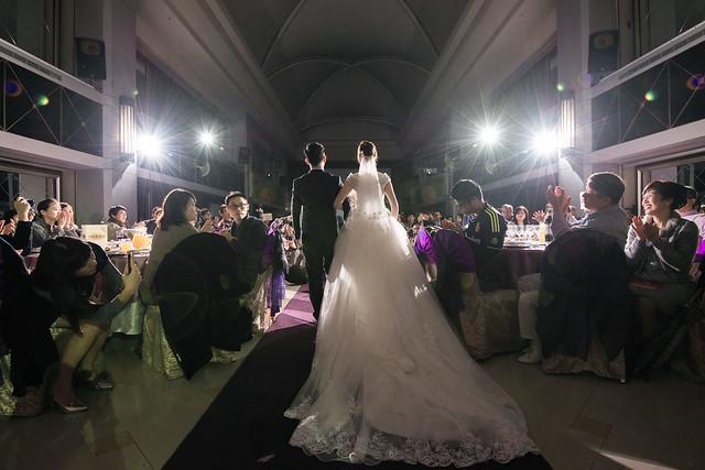 台北婚攝, 和璞飯店, 和璞飯店婚宴, 和璞飯店婚攝, 婚禮攝影, 婚攝, 婚攝守恆, 婚攝推薦-120