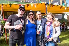 DSCF9171 (s0ulsurfing) Tags: festival festivals isleofwight iow 2016 iowfestival s0ulsurfing