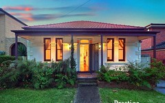 27 Hirst St, Arncliffe NSW