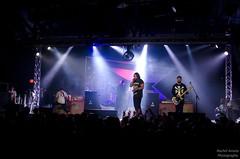 DSC_7575web (PureGrainAudio) Tags: ny photography photos pics heavymetal concertphotography metalcore hardrock 2016 may7 concertpics beartooth theemporium liveimages hardcorepunk patchouge puregrainaudio rachelamato