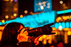 Vivid Sydney-112 (Quick Shot Photos) Tags: night canon lights neon au sydney vivid australia newsouthwales therocks projections 2016 instameet