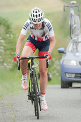 SJ7_9717 (glidergoth) Tags: world race cycling team women tour stage champion professional pro aviva qom womenstour