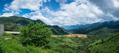 20160607-DSC_4038-Pano (isabelle.kirsch) Tags: viet nam sapa rice field view