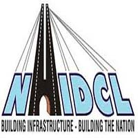 NHIDCL Recruitment 2016 Manager (HR) (indiagovernmentjob) Tags: jobs details hr manager vacancy howtoapply applyonline sarkarinaukri onlineapplicationform eligibilitycriteria careerinnhidcl nhidclrecruitment2016 sectionprocess 2016govtjobs
