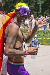 Pride2016_122 (RHColo_General) Tags: shirtless pecs muscles guys denver prideparade hotguys gaypride denvergaypride pride2016