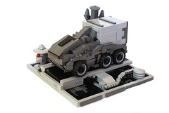 Future Delivery Vehicle (Mags) Tags: guy its look that one this bed eric lego you who lol or cam hey under trains tags doing ill your u future vehicle and lives trucks how bro mad he really supplies vignette base snot carries weapons ton anything mention theres on the moc in magus wimbe liek a i of are