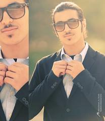 D7oom (Abdulrahman Alyousef [ @alyouseff ]) Tags: show canon photo yahoo nikon 7d saudi arabia jeddah riyadh 70200   dhahran  khobar  dammam  2470                 abdulrahman         ibrahem                  alyousef      fecbook flickr