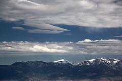 un balcn con vistas (RalRuiz) Tags: madrid espaa sierra cielo nubes guadarrama sanlorenzodeelescorial pealara sietepicos guarramillas monteabantos laboladelmundo