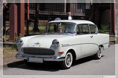 1957 Opel Rekord P1 (06)