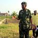 Repubblica Democratica del Congo_4