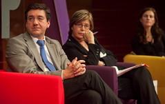 I COEP 2010: Congreso Europeo de Proximidad, Participación y Ciudadanía
