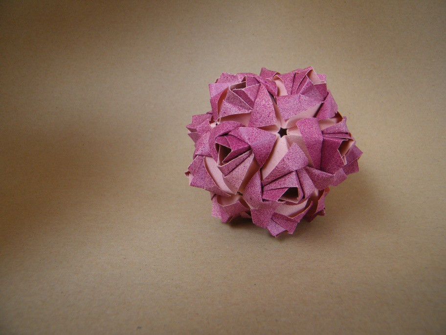 Magnificent The Worlds Most Recently Posted Photos Of Origami And Sinayskaya Wiring Digital Resources Anistprontobusorg
