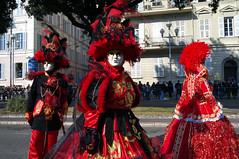 120225213012_5N (photochoi) Tags: travel carnival france nice wate photochoi nex5n