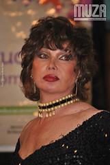 DSC_0482 (sitemuza) Tags: gay belohorizonte trans musa bh gls muza transexuais