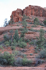 IMG_0939 (irishngerman) Tags: sedona morninghike margsdraw