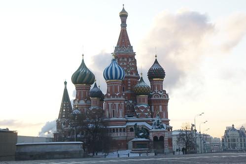 Москва  2818