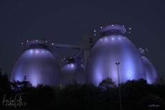_MG_3005-Bearbeitet2.jpg (mphotographie2012) Tags: nachtaufnahmen