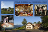 "Ferme-auberge du Glasborn - Carte Postale • <a style=""font-size:0.8em;"" href=""http://www.flickr.com/photos/30248136@N08/6833980660/"" target=""_blank"">View on Flickr</a>"