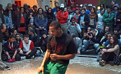 Breakdance  2705 (Lieven SOETE) Tags: life brussels people art moving dance movement arte dancing belgium belg