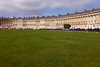 The Royal Crescent (marathoniano) Tags: city greatbritain inglaterra england house art architecture square town casa arquitectura bath europa europe village arte unitedkingdom edificio ciudad reinounido granbretaña marathoniano holidaysvacanzeurlaub ramónsobrinotorrens