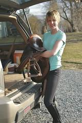 IMG_0256_2 (Victorias in New Braunfels) Tags: horses barn aimee 2012 kerrits