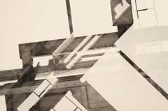 DSC_5595 (dustinmoore) Tags: blackandwhite bw abstract art architecture blackwhite nikon artistic alt doubleexposure creative multipleexposure futurism multiple bauhaus alternative abstractarchitecture whiteblack alternativephotography artphotography whitebw newvision abstractphoto multiexpose abstractblackwhite exposureabstractblack