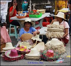 20120115113944gs (beningh) Tags: beautiful lady canon asian fun island eos islands nice team philippines gimp cebu sugbo pinay filipina oriental ubuntu pinoy visayas filipinas pilipinas philippine 50d cebuana pinays cebusugbo flickrific larawang gmic teampilipinas