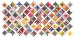 15 on this grid (the55) Tags: grid javascript raphaeljs 15onthisgrid