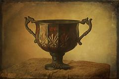 Una copa (saparmo) Tags: textures bodegn copa texturas tamron90mm skeletalmess
