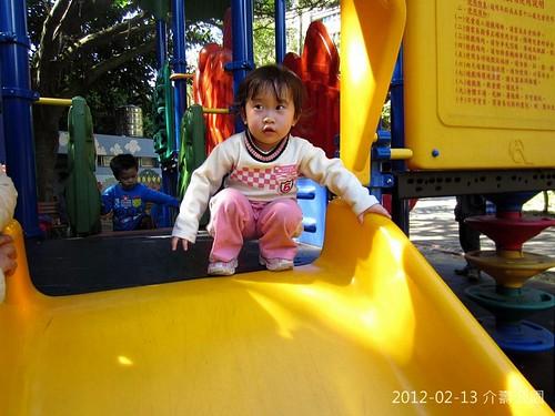 介壽公園-IMG_4284