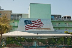 FLORIDA10-19