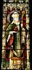 Glasraam Katholieke Kerk - 209 (CredoCast) Tags: windows window glass stained kerk heiligen glasraam heilige katholieke defensio glasramen fidei apologetica apologetiek