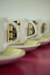 (distortoid) Tags: canon cups canonefs60mmf28macrousm eos500d distortoid