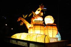 IMG_1866 (joamm tall) Tags: korea seoul southkorea lanternfestival insadong lotuslanternfestival jogyesatemple