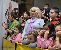 12 Februarie 2012 » Andreea BĂLAN