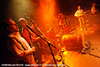 """[Live] Gadjo Michto / Noumatrouff Mulhouse / 23.04.10 • <a style=""""font-size:0.8em;"""" href=""""http://www.flickr.com/photos/30248136@N08/6870578297/"""" target=""""_blank"""">View on Flickr</a>"""
