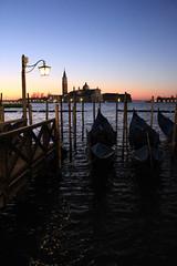 Venice 3973